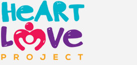 Heart Love Project